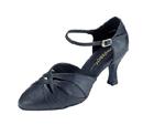 15016-11, Black Leather