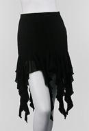 STN Apparel E095 skirt
