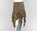 STN Apparel E095L skirt