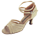 GO4043, Tan Leather with Mesh Clearance