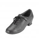 GO5011, Black Leather